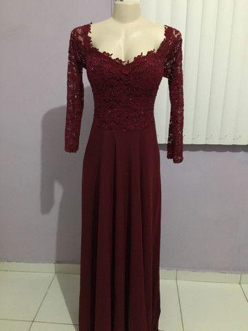 Lindos vestidos a sua espera  - Foto 4