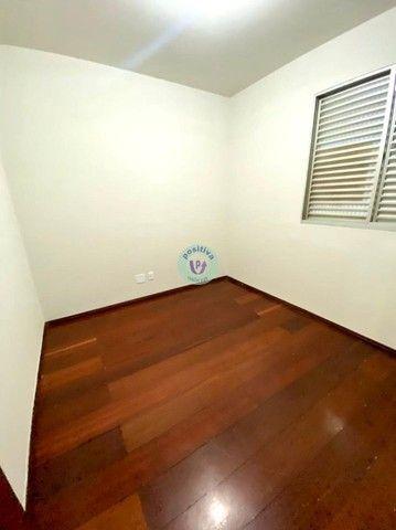 Excelente Apartamento Situado no Bairro União !! - Foto 5