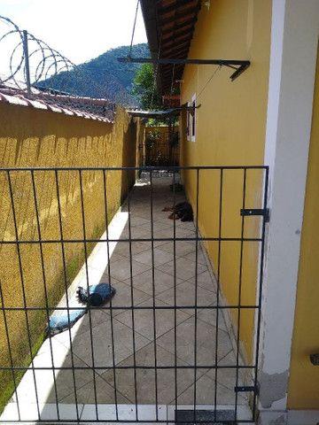 Vendo Casa linear em Guapimirim