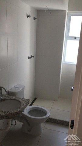 LOCAÇÃO | Apartamento, com 2 quartos em CENTRO, MARINGÁ - Foto 9
