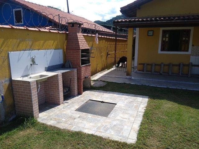 Vendo Casa linear em Guapimirim - Foto 15
