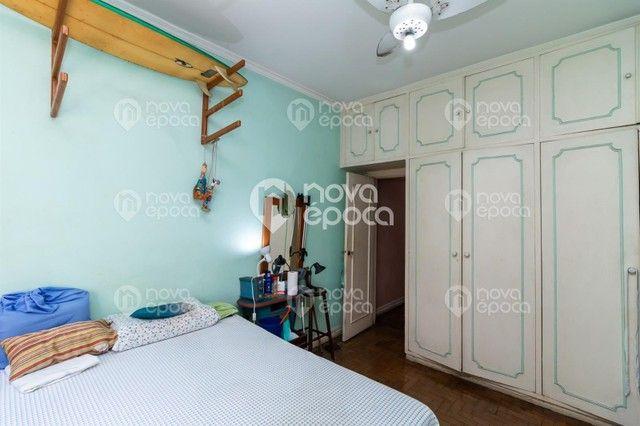 Apartamento à venda com 3 dormitórios em Copacabana, Rio de janeiro cod:CP3AP30906 - Foto 14