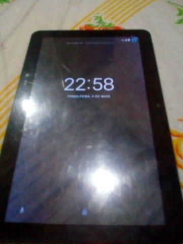 Tablet  - Foto 5