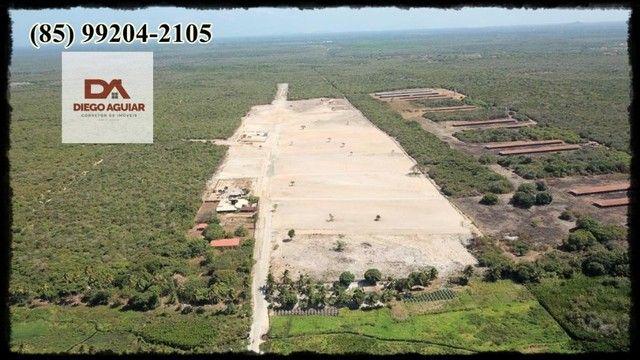 Loteamento Mirante do Iguape *&¨%$ - Foto 6