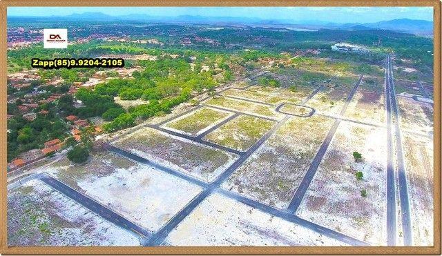 Loteamento Terras Horizonte %%% - Foto 15