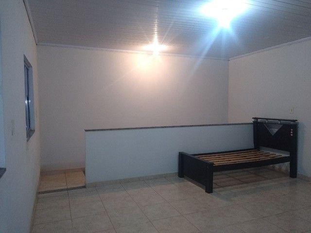 Casa para alugar com 1 dormitórios em Sion, Conselheiro lafaiete cod:13488 - Foto 5