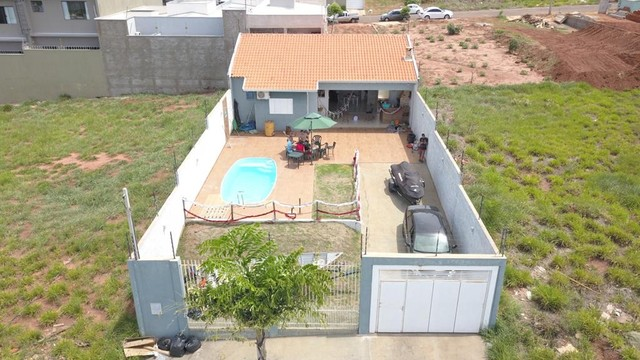 Casa no Porto Rico  - Foto 2