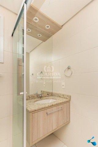 Apartamento para aluguel, 3 quartos, 1 suíte, 2 vagas, JARDIM EUROPA - Porto Alegre/RS - Foto 15