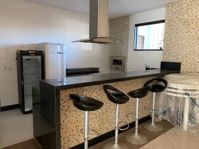 Apartamento na Praia da Costa, 3 quartos, 2 vagas - Foto 12