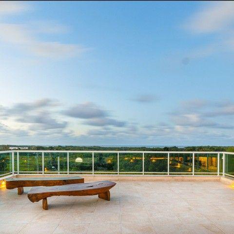 Alugo apartamento no Salinas Park Resort  - Foto 6