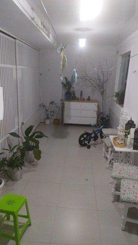 Casa - Marambaia - Foto 2