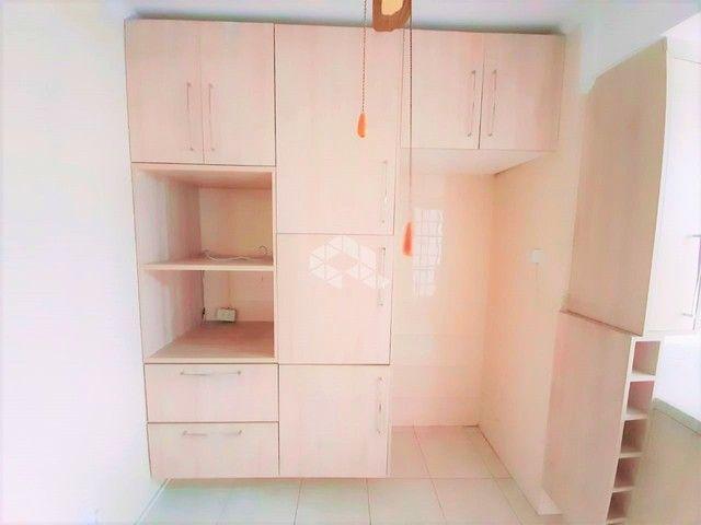 Apartamento à venda com 3 dormitórios em Cidade baixa, Porto alegre cod:9937811 - Foto 15