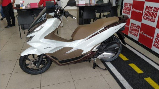 Honda PCX 150CC - Foto 2
