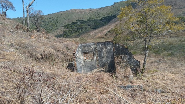 Terreno Com Cachoeira!!  - Foto 11