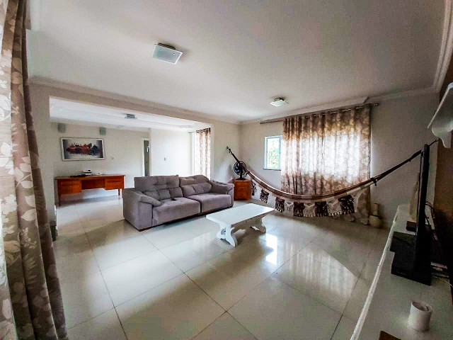 Casa Cond. Lago Azul - Beira do lago - Foto 6