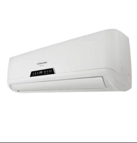 Ar condicionado Electrolux (Usado)