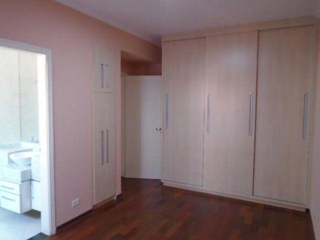 Apartamento à venda, 3 quartos, 1 suíte, 2 vagas, Vila São Pedro - Americana/SP - Foto 2