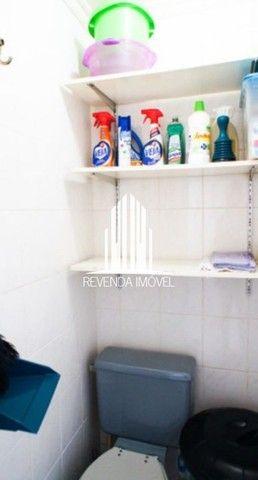 Apartamento à venda com 2 dormitórios em Vila santa catarina, São paulo cod:AP36801_MPV - Foto 6
