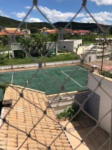 Casa linda no Planalto do Sol em Pinheiral - Foto 4