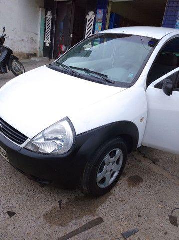Ford Ka 2003  - Foto 4