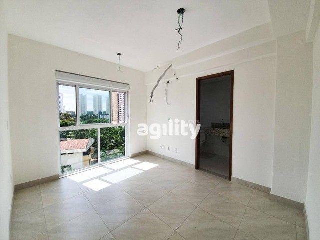 Cobertura com 4 dormitórios à venda, 160 m² por R$ 755.000,00 - Capim Macio - Natal/RN - Foto 8