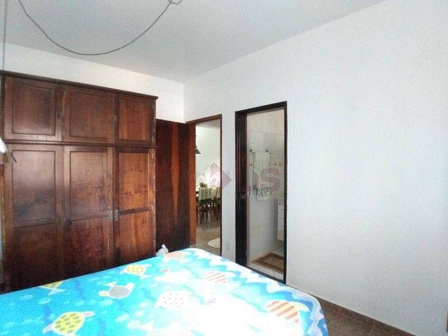 Caraguatatuba - Apartamento Padrão - Martim de Sá - Foto 18