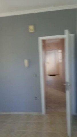 Apartamento de 1/4 ao lado do Curso Gaus e próximo a Universidade Federal - Foto 11