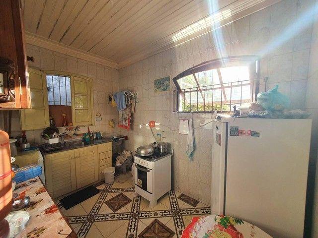 Casa para venda possui 200 metros quadrados com 2 quartos em São Brás - Belém - PA - Foto 10