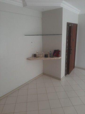 Apartamento 3 qtos caminho das árvores  c/garagem privativa - Foto 17