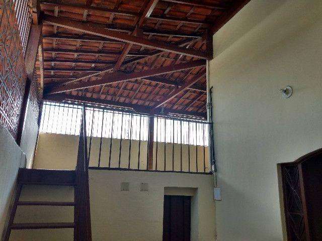 Casa São Geraldo - Foto 4