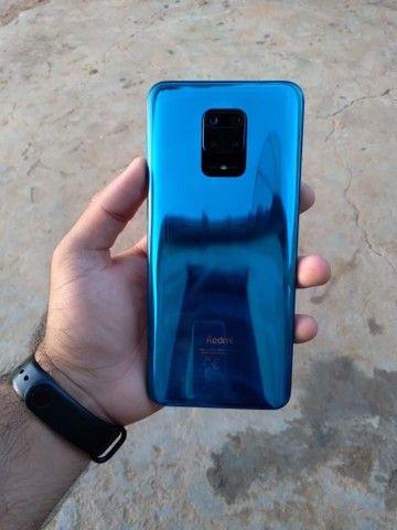 Redmi note 9 s 128 GB - Foto 2