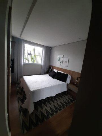 Apartamentos à venda em Nova Iguaçu - Foto 3