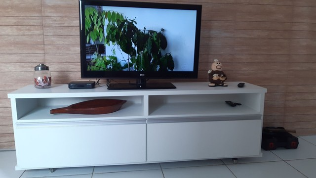 Apartamento em Gravata (diaria) - Foto 3