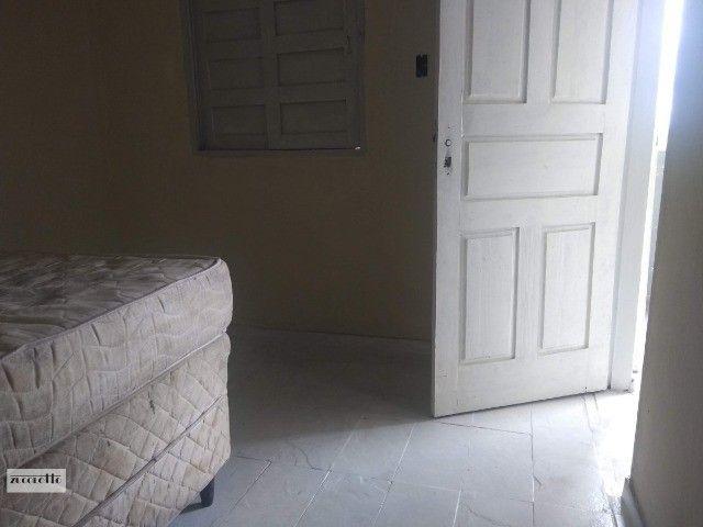 Aluguel de Kitnets R$380,00 com água e luz inclusas  - Foto 12