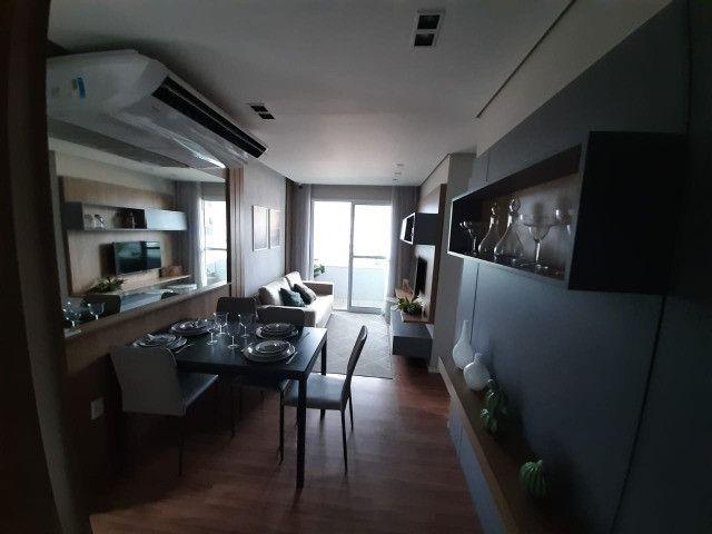 Apartamentos à venda em Nova Iguaçu - Foto 6