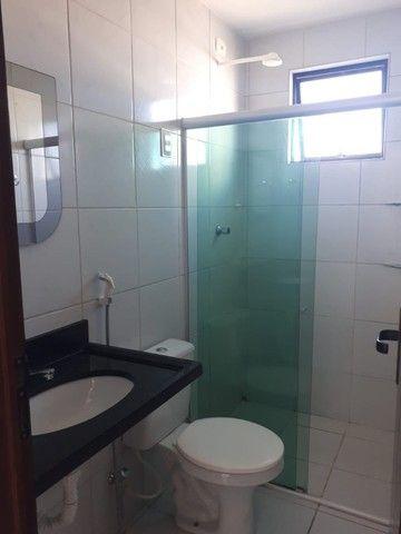 Apartamento com 3 quartos sendo 1 suíte no Bancários! - Foto 10