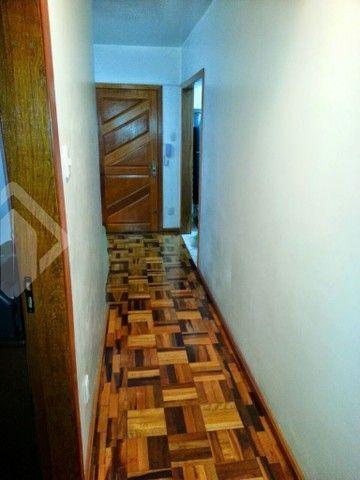 Apartamento à venda com 3 dormitórios em Vila ipiranga, Porto alegre cod:197539 - Foto 4