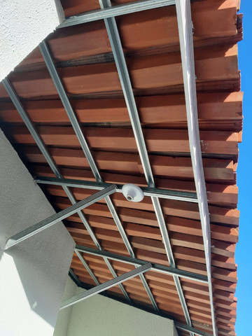 Denison Amorim Boulevard 4ª Etapa - Foto 9