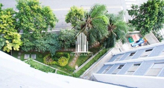 Apartamento à venda com 2 dormitórios em Vila santa catarina, São paulo cod:AP36801_MPV - Foto 2