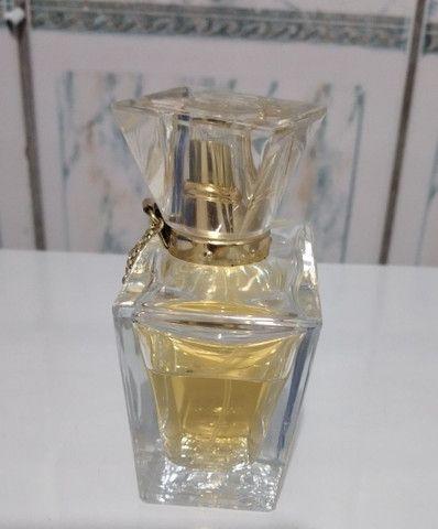 SUPER PROMOÇÃO: Perfume Guess Seductive 50ml Feminino - Foto 3