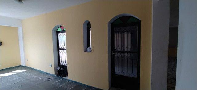 Excelente apartamento em Guapimirim  - Área Nobre da cidade !! - Foto 6