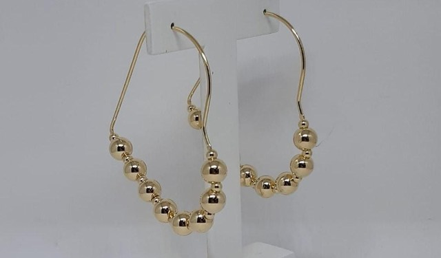 Semi jóias  - Foto 5