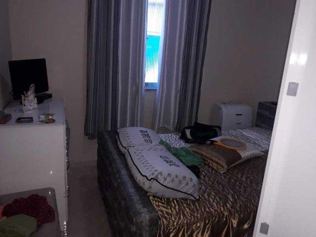 Casa de vila com dois quartos, reformada e pronta para morar! - Foto 4