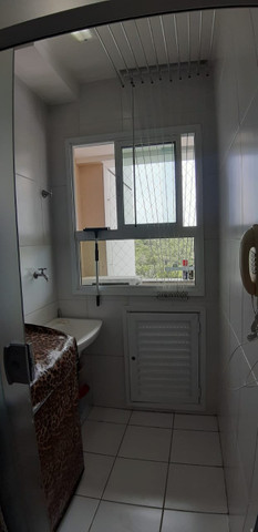 Apartamento 2/4 Suíte Vista Patamares - Foto 14