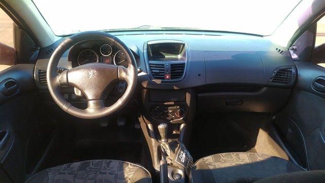 Peugeot Xr 2009 1.4 - Foto 2