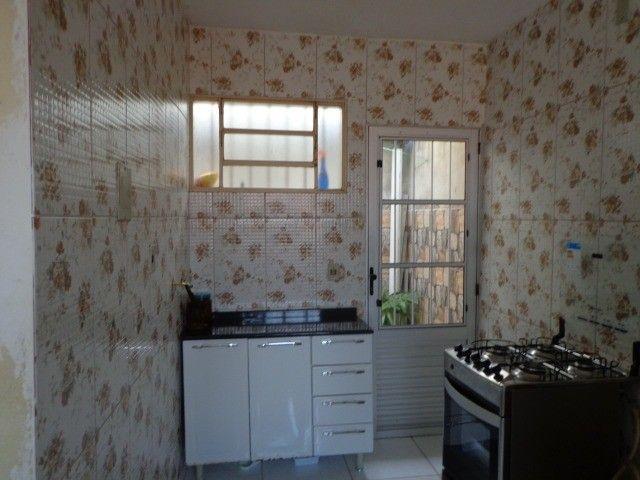 Casa a Vanda Bairro Leticía/Venda Nova - Foto 9