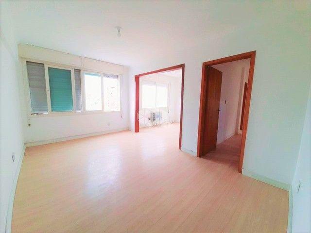 Apartamento à venda com 3 dormitórios em Cidade baixa, Porto alegre cod:9937811 - Foto 5