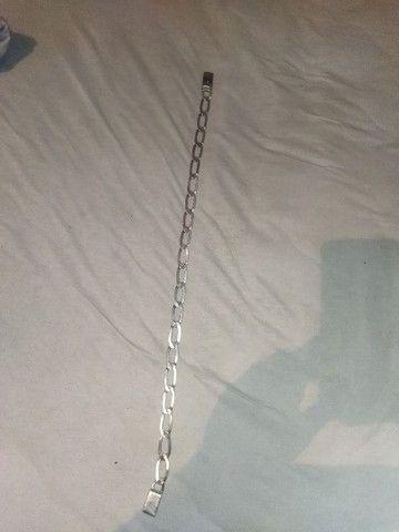 140 gramas 550$ - Foto 2