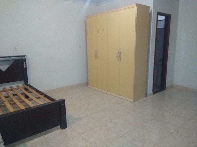 Casa para alugar com 1 dormitórios em Sion, Conselheiro lafaiete cod:13488 - Foto 7