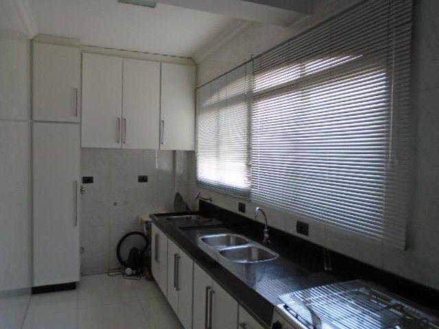 Apartamento à venda, 3 quartos, 1 suíte, 2 vagas, Vila São Pedro - Americana/SP - Foto 11